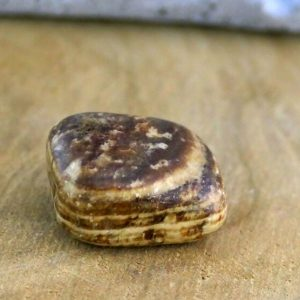 Aragonite du Pérou minéraux et cristaux