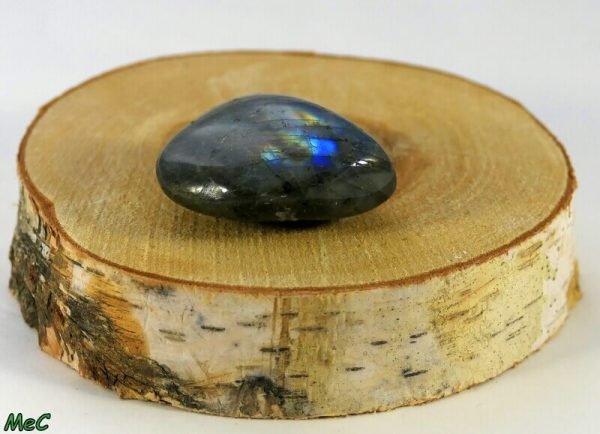 Labradorite pierre roulée Minéraux et Cristaux 1