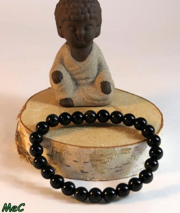 Bracelet oeil céleste Minéraux et Cristaux